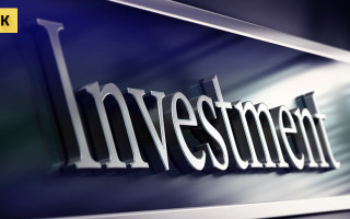Что такое инвестиции: источники и виды, куда инвестировать, плюсы и минусы инвестирования