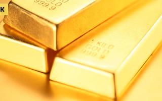 Инвестиции в золото – выгодно или нет, руководство по инвестированию в золото и серебро