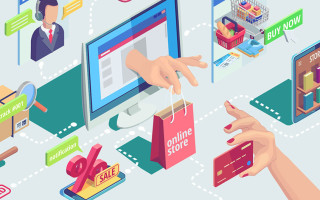 Как проводить анализ продаж: этапы, методы и способы