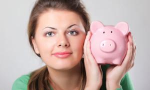 Как научиться экономить и копить деньги даже при маленькой зарплате — 13 правильных способов