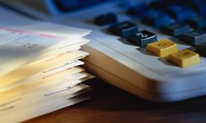 Что делать если потерял чек по штрафу: два способа восстановления чеков + можно ли без них доказать уплату штрафа