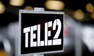 TELE2 – условия покупки франшизы и описание