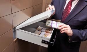 Где хранить деньги, чтобы они приумножались — ТОП-5 банков и другие способы хранения денег
