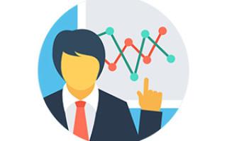 Что такое маркетинг простыми словами: виды и функции, цели и задачи, стратегии и план