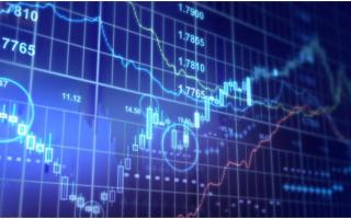 Что такое фондовый рынок — функции и участники, как начать торговлю, советы для начинающих