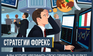 Стратегии Форекс (FOREX) — обзор ТОП-15 прибыльных торговых стратегий на валютном рынке для начинающих трейдеров