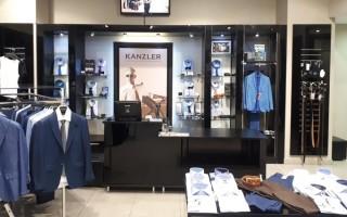 KANZLER – особенности, условия покупки франшизы, отзывы