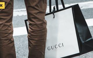 Что продавать в интернете: ТОП 10 товаров из Китая, на которые хороший спрос!