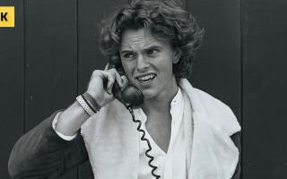 Первый телефонный звонок новому клиенту: цели, пример скрипта разговора