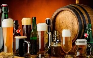Бизнес-план магазина разливного пива с расчетами – с чего начать бизнес