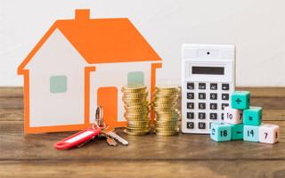 Как заработать на квартиру – идеи, как накопить на квартиру со средней зарплатой