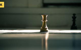 Что такое недобросовестная конкуренция: виды, формы и как защититься