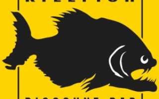 KILLFISH DISCOUNT BAR – особенности покупки франшизы, условия