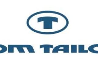 TOM TAILOR – условия приобретения франшизы, описание и отзывы