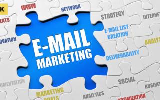 Что такое Email-маркетинг — задачи, виды и методы, способы оценки эффективности