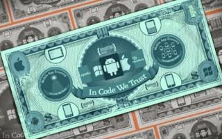 Как зарабатывать на Windows Phone: наиболее прибыльные способы + сколько денег можно получать