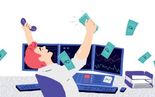 Что такое фондовая биржа — суть, виды и участники, ТОП-10 фондовых бирж