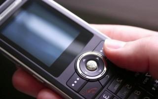 Как правильно отвечать на входящие звонки клиентов