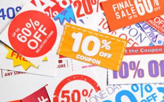 Как снизить цену клика в Яндекс Директ и Google AdWords на поиске — рабочие методы