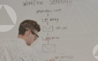 Какие email рассылки делать вашему бизнесу