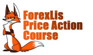 Стратегия Хитрый Лис для торговли на Forex