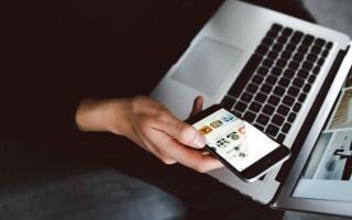 Что такое мобильный маркетинг: примеры, технологии и инструменты