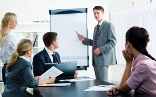 Повышение квалификации персонала — цели и задачи, формы и методы обучения и подготовки