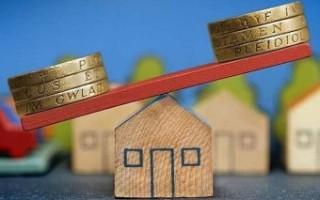 Что такое ипотечный кредит: его роль в экономике, преимущества и недостатки, как оформить ипотеку