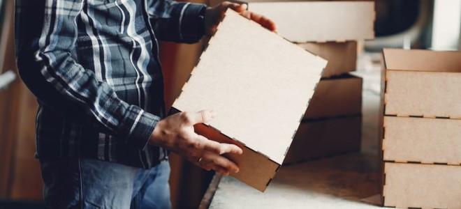 45 выгодных идей для бизнеса по производству на дому