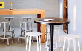 Как заработать деньги на изготовлении дешевой мебели
