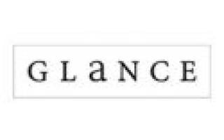 Glance – условия приобретения франшизы, описание и окупаемость