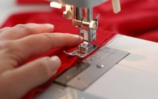 Бизнес-план ателье по ремонту и пошиву одежды – как открыть с нуля