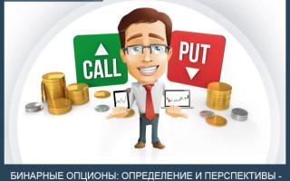 Бинарные опционы — вся правда: мнение эксперта-трейдера Виктора Самойлова