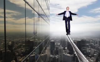 Что такое прямые и портфельные инвестиции: виды, стратегии и риски, объекты вложений