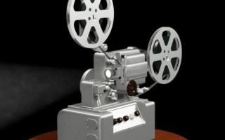 Лучшие фильмы про бизнес, которые должен посмотреть каждый предприниматель