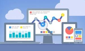 Как добавить на сайт и настроить Google Analytics