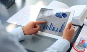 Маркетинговый анализ деятельности предприятия — что это, этапы, виды и методы, пример