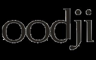 Франшиза Oodji – ежегодные взносы, окупаемость, отзывы