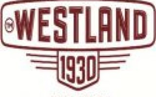 Westland – стоимость франшизы, условия открытия бизнеса