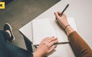 Как составить скрипт продаж — пошаговая инструкция, примеры, структура и виды скриптов