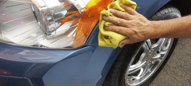 Бизнес-план сухой мойки автомобилей с расчетами – с чего начать