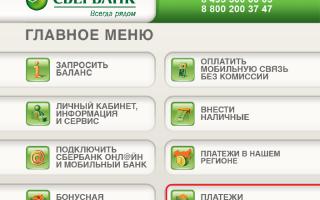 Как на номер перевести деньги с Карты: все доступные способы