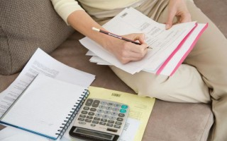 Что такое депозит в банке — отличия от вклада и как открыть депозит