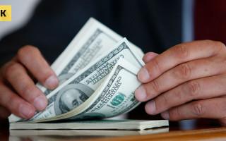 Что такое венчурный фонд — принцип работы, как привлечь инвестиции, список фондов России