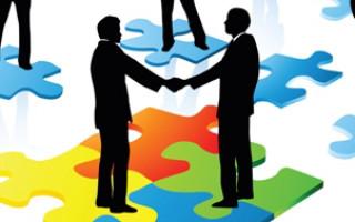 Эффективные двухшаговые продажи через интернет: алгоритм действий