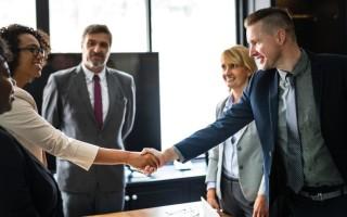 Типы клиентов в продажах: 4 по модели принятия решения и 7 по покупательскому поведению