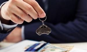 Лизинг автомобилей для физических лиц — условия покупки машины в лизинг и сравнение с автокредитом