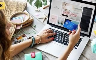 Как раскрутить и продвинуть интернет-магазин самостоятельно — пошаговая инструкция по продвижению сайта интернет-магазина