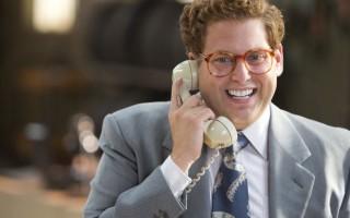 Что такое горячие звонки в продажах: как проводить, пример скрипта