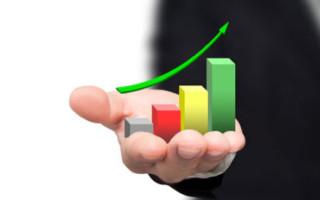 Способы увеличения продаж в оптовом бизнесе